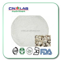 100% pure odorless allicin Garlic Extract Allium Sativum L powder