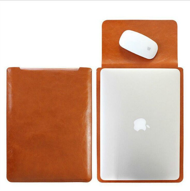 Manufacture wholesale compatible brand Customized pouch for ipad air 2 case