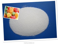 gellan gum as a stabilizer used in ice cream for food grade