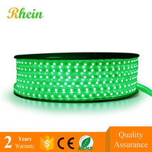 Best Price Waterproof Optional LED Strip SMD 5050 2835 3528 RGBW RGB LED Strip