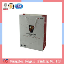 Shipping High Quality Cute Colorful Cheap Paper Bags For Shops
