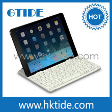 Bluetooth keyboard for sale in dubai with differernt keyboard rohs also support korean wireless keyboard