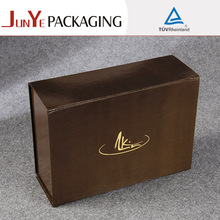 Rectangle folding paper box manufacturer in bangalore