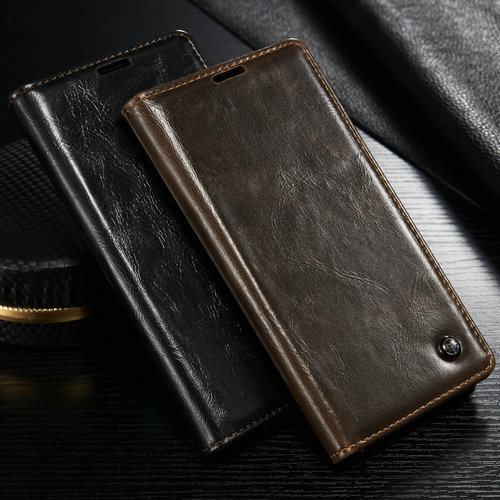 China Wholesale Mobile Phone Case For Sony Xperia Z4 Case,Stand Flip PU Leather Case Cover for Sony Z4 Z3
