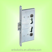 double swinging door lock top kale security lock