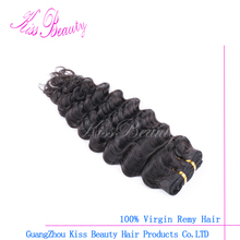2017 hot new products free sample weave hair Odm