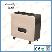 2016 New Products Butane Indoor Gas Heater