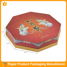 design gift packaging paper box manufacturer in bangalore