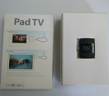 Pad Live TV Receiver sexy movie full hd download ISDB-T for Android phone And Pad USB Dongle To Watch TV Freely
