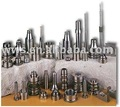 Shafts, transmission shaft, auto parts