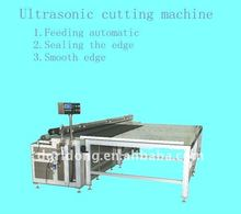 Automatic sunscreen fabric cutting machine/CQJ-32