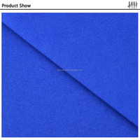Wholesale china products twill woven denim 100% cotton fabric wholesale