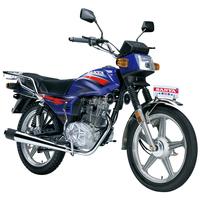 Motorcycles 125cc motorcycles street bike Cheap price good quality sports bike electric start