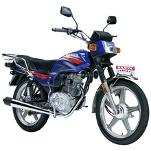 Motorcycles 125cc motorcycles street bike Cheap price good quality sports bike electric start