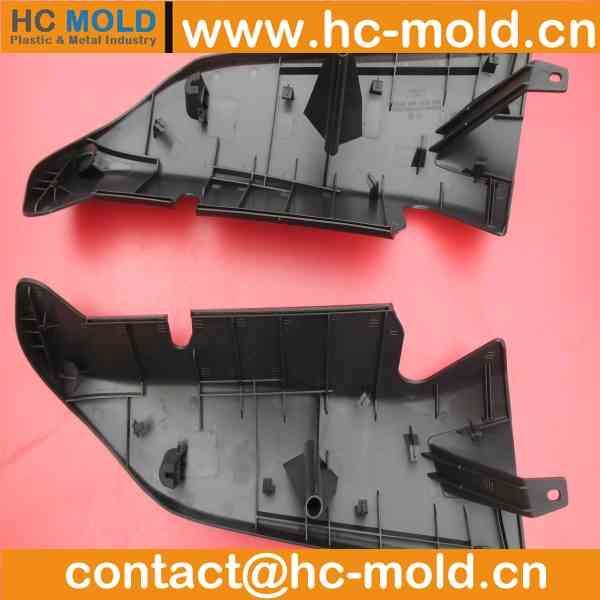 Customized concrete pillar molds Supplier