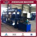 Hot sale automatic pressure gelating machine for epoxy resin casting from Chinese factory