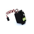 XTD-5521MG X-Team New Professional Metal Gear High Torque Rc Servo for Rc Car Airplane Model
