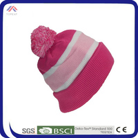 cute thinsulate adult winter hat