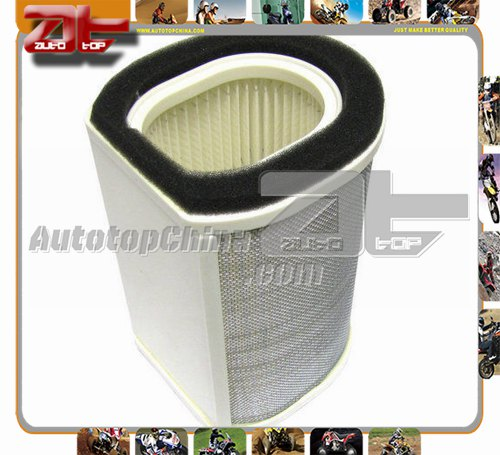 High Performance OEM HFA4912 FJR 1300 Motorcycle Air Filter For YAMAHA