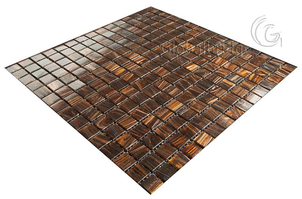 Grossiste mosaique noire salle de bain acheter les meilleurs mosaique noire s - Mosaique pour salle de bain pas cher ...