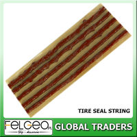 tyre repair seal string