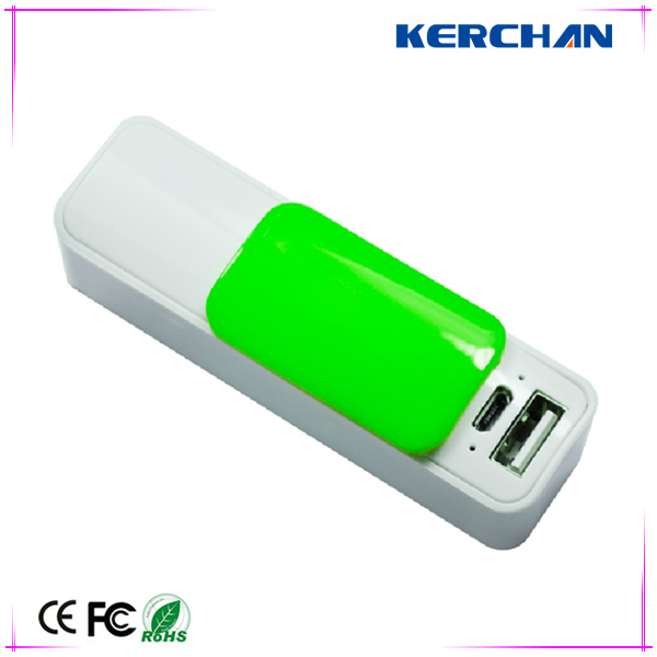 Factory price power bank rechargeable external battery pack 12v for laptop