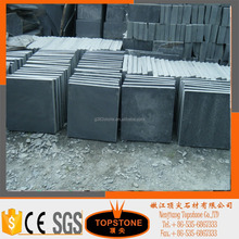 Hot selling roof tiles for building materials,factory roof tiles,slate roof tile