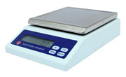 Bench Digital Electronic Weighing Scale