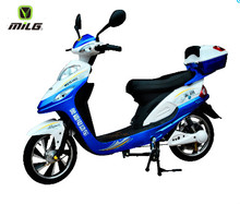 hot sale lowest price chinese motorcycles electric 450w with CE certificates for sale