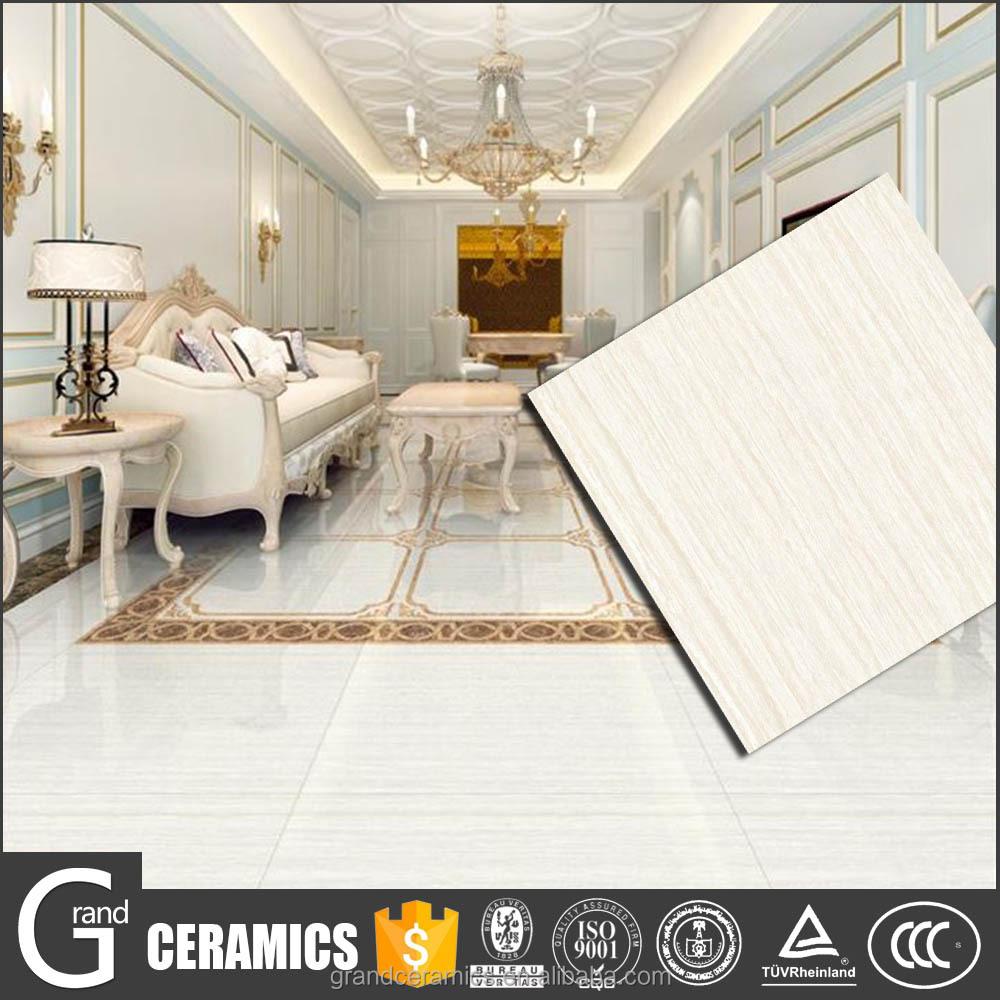 list manufacturers of floor tile indonesia, buy floor tile