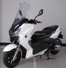 NEWEST PCX gas scooter / big scooter