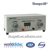 2013 New Product Low Frequency Signal Generator
