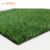 artificial grass for Decorative,golf putting,gate-ball