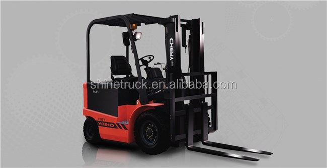 electric forklift 3 ton/forklift battery prices/forklift battery 48v