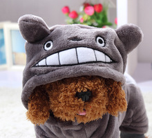 Hot Selling Simply fashion popular Dog Clothes For small Dog sale