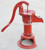 /product-detail/hot-sale-cast-iron-pitcher-pumper-water-pumper-tools-for-philippines-60641465735.html