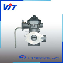 VIT cut off valve 4756040100/4756040110 Iveco 1271399/ 1010125 Manual shut off cock
