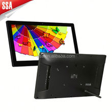 new hot sale tablet leather case for 15.6 inch tablet pc wholesale price