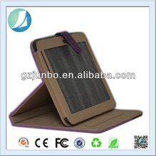 Stand Tablet Cover Case For Galaxy N8000 Note 10.1