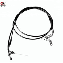 Factory direct oem 2SX-F6301-00 mio parts SOUL I125 motorcycle inner throttle cable