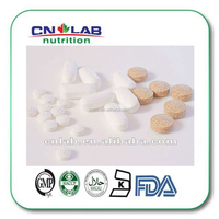 In bulk supply glucosamine/glucosamine chondroitin tablets benefits nutritional supplements