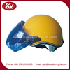 Hot sale woman and man cheap price three wheel motorcycle safety full face helmet