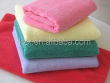 best quality microfiber cleaning towel