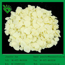Good quality garlic slice with best price