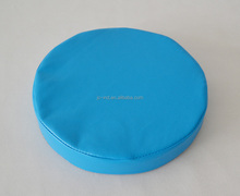 Quality Outdoor Round Cushion Pad