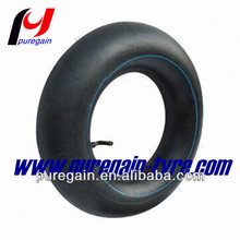 400-8 china motorcycle tube factory with CIQ looking for agent in egypt
