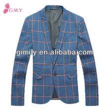 fashion casual jacket for men cheap mens suits fashion from guangzhou