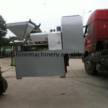 Automatic palm kernel groundnut oil mills