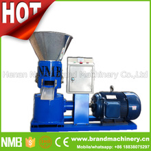 CE international quality low price lead pellet making machine