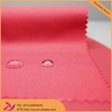 high quality PVC coated 150d polyester oxford fabric